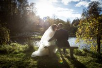 Glencorse wedding photo grapher0039.JPG